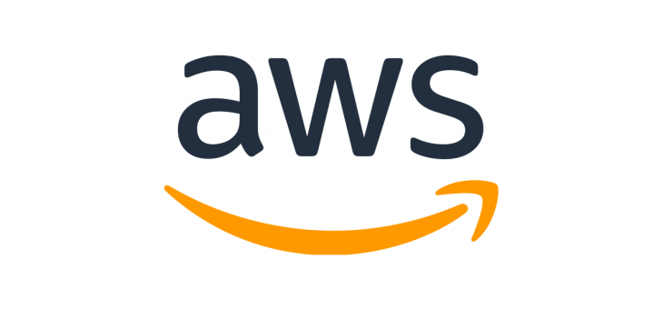 How our Amazon S3 CDN service works?